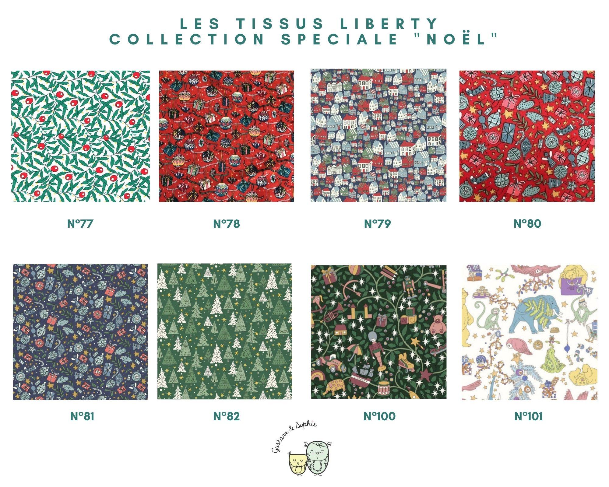 tissu-liberty-noel-lantana-tana-lawn-idee-cadeau-noel-creation-sur-mesure-personnalisee-gustavesophie