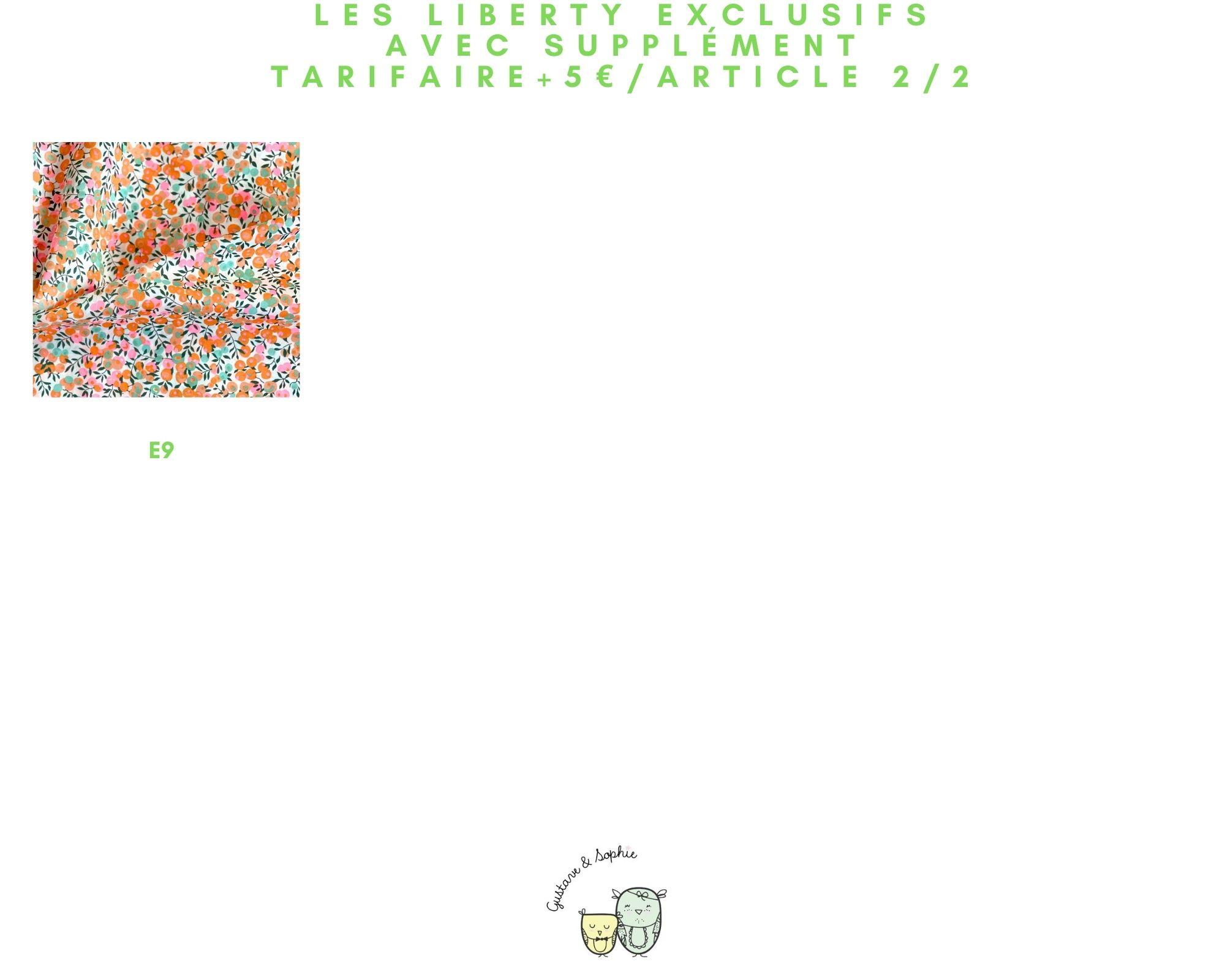 tissu-liberty-unique-exclusif-creation-article-enfant-sur-mesure-personnalisee-liberty-gustavesophie