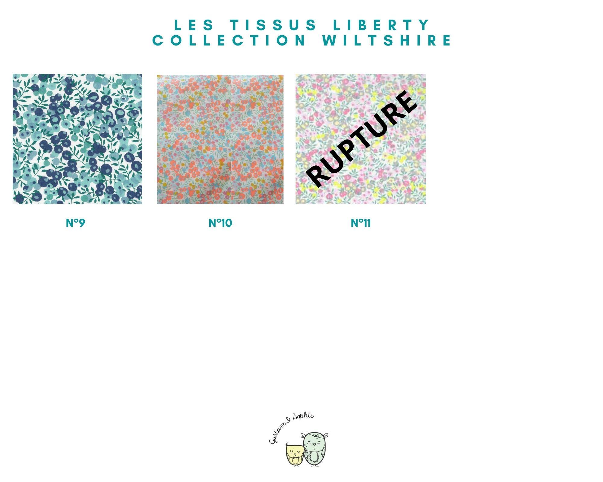 tissu-liberty-wiltshire-commande-personnalisee-accessoire-sur-mesure-enfant-gustavesophie