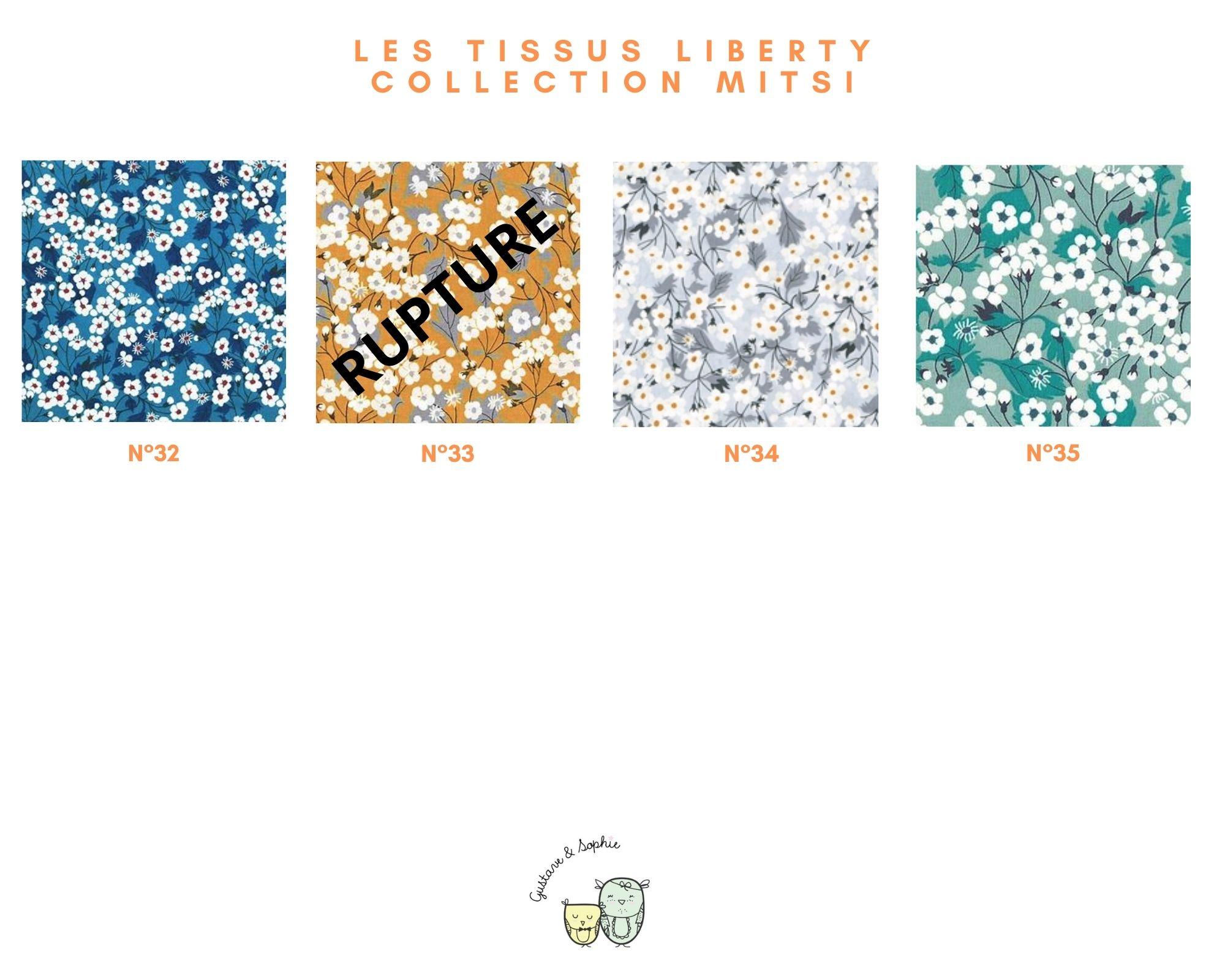 tissus-liberty-mitsi-plaquette-choix-tissus-commande-creation-enfant-gustavesophie