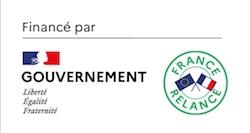 plan-de-relance-entreprise-gouvernement-subvention-forfaitaire